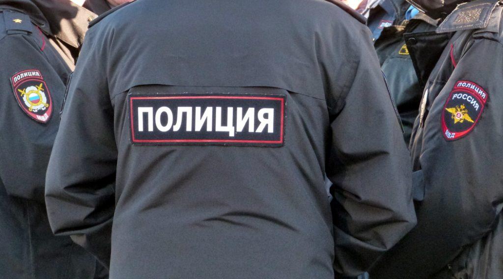 В Петербурге уволили водителя соцтакси, ударившего пожилую пассажирку