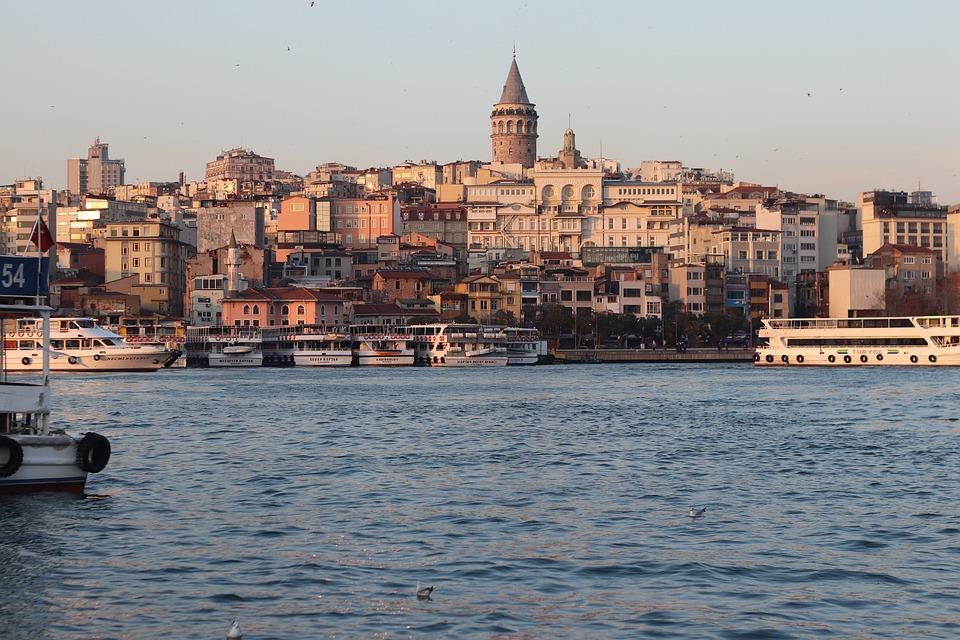 Турагенты рассказали, как в Турции гиды вынуждают гостей покупать экскурсии