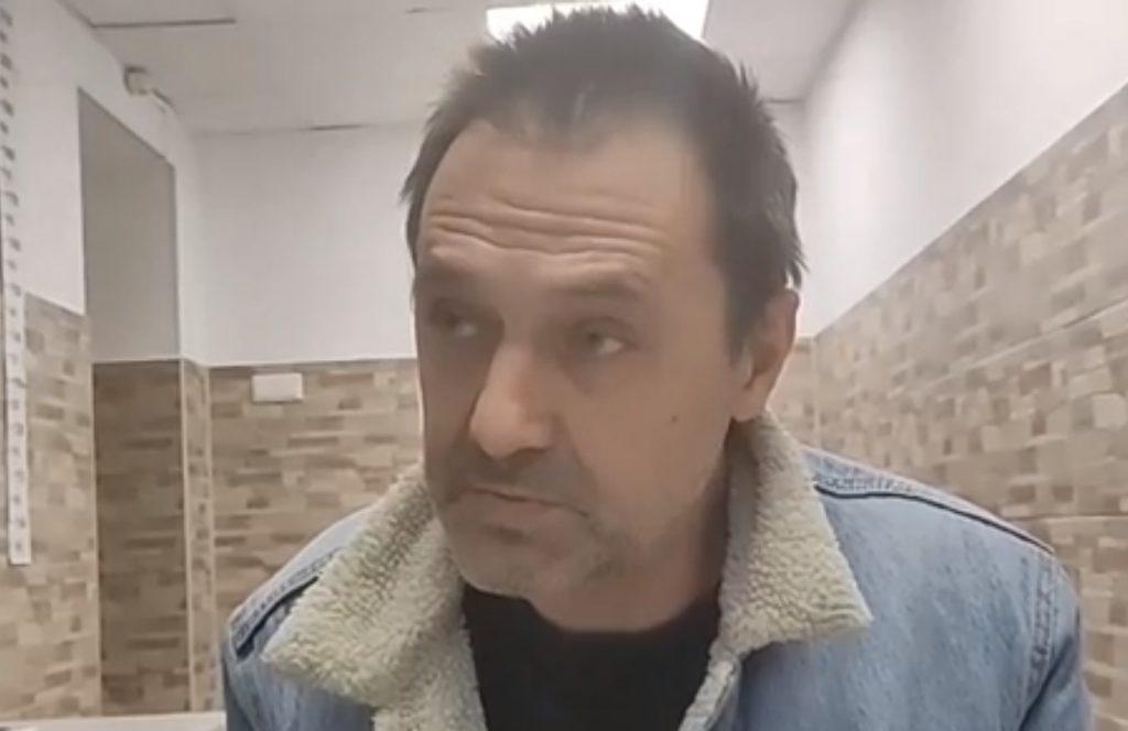 Полиция Петербурга задержала мошенников, обманувших пенсионеров на 5 млн