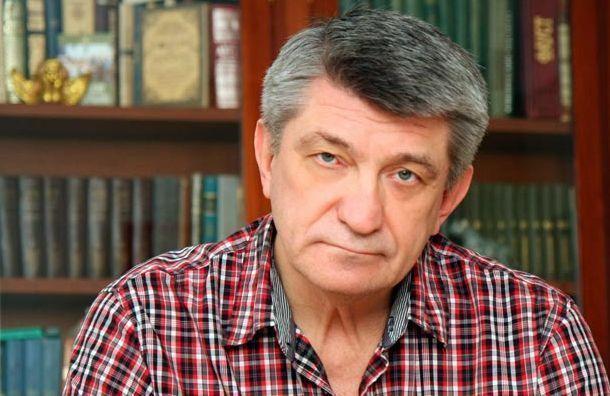 Александр Сокуров попросил главу