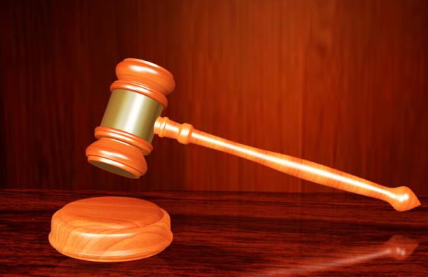 Суд запустил процедуру банкротства «Юлмарткета»