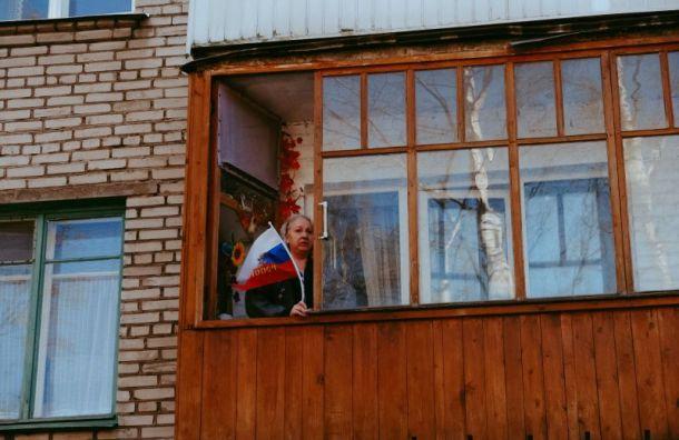 В России предложили ввести пенсионный налоговый вычет