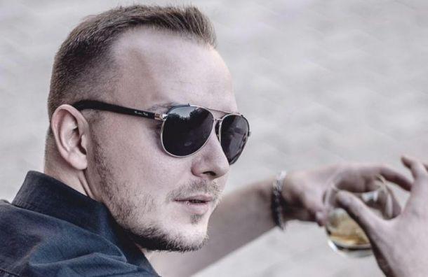 Ивану Сафронову предъявили обвинение в госизмене
