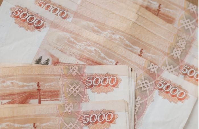 В Петербурге прошли обыски у 50 бизнесменов