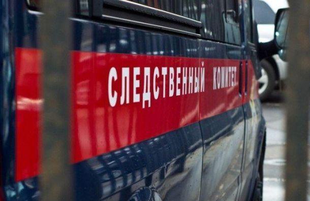 СК до сих пор не возбудил уголовное дело об отравлении Навального