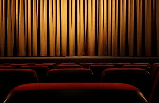 Ограничения по рассадке зрителей в театрах и цирках сняли в Петербурге