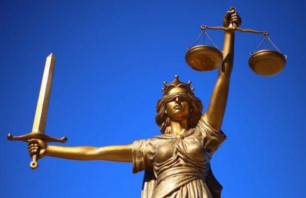 Пересмотр приговора Кокорину и Мамаеву отложили на 6 июля