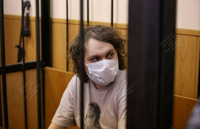 Блогер Хованский принёс свои извинения за песню про «Норд-Ост»