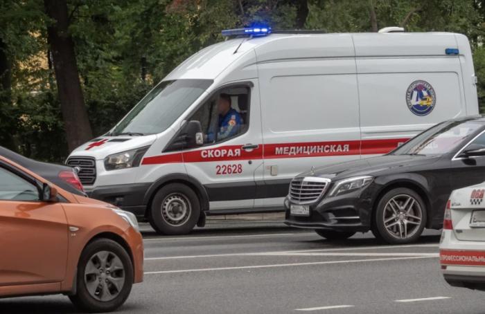 Истязавшую детей петербурженку отправили лечиться в психбольницу