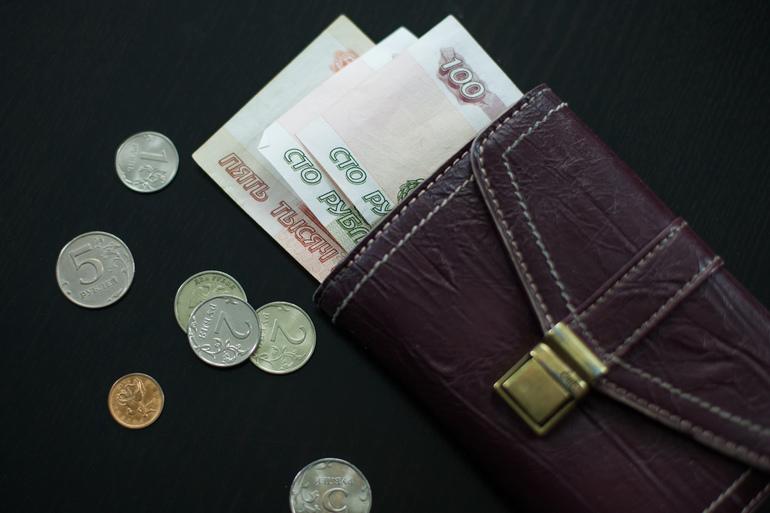 Аналитик рассказал, что может обрушить рубль в этом году
