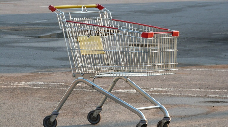 Магазинам России могут запретить продажу алкоголя 1 и 2 января