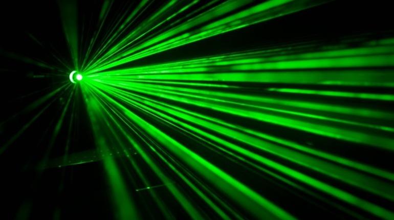 В Петербурге начали производить установки для лазерного выращивания деталей