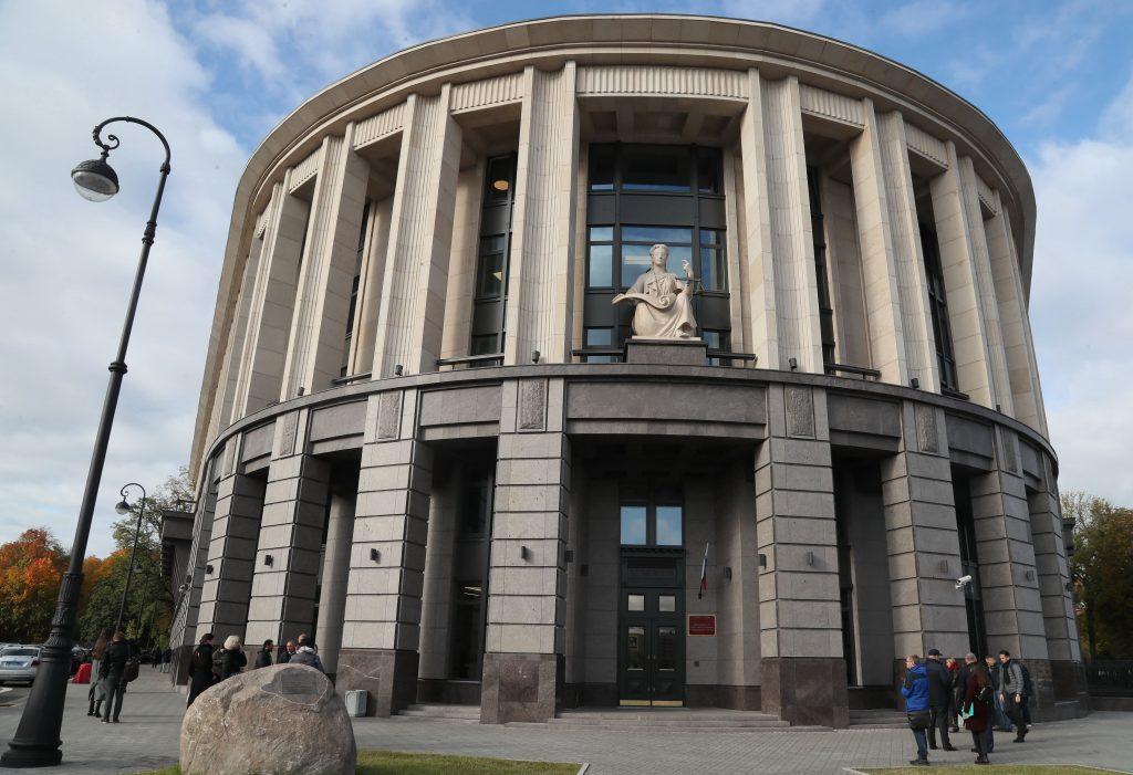 Арбитражный суд признал ПК «Севкабель» банкротом