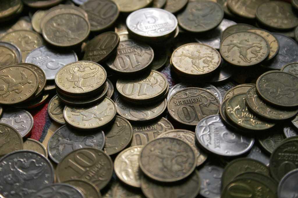 «Ромир»: личная инфляция россиян возросла