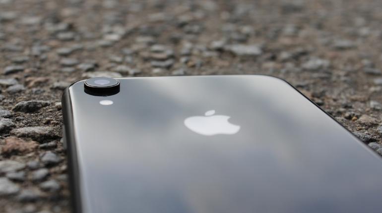 Названа стоимость грядущих моделей iPhone