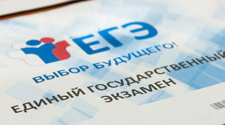 В Петербурге 39 тысяч человек будут сдавать ЕГЭ в условиях COVID-19