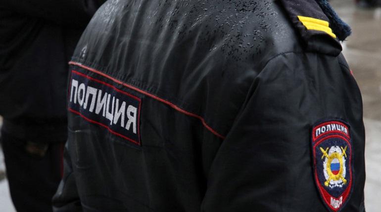 Ультраправых подростков задержали за избиение мигрантов на Трамвайном