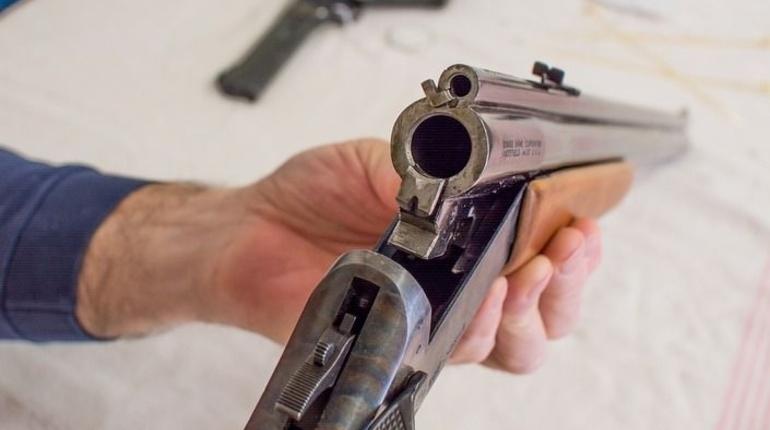 В России создают винтовку с дальностью стрельбы до 7 км