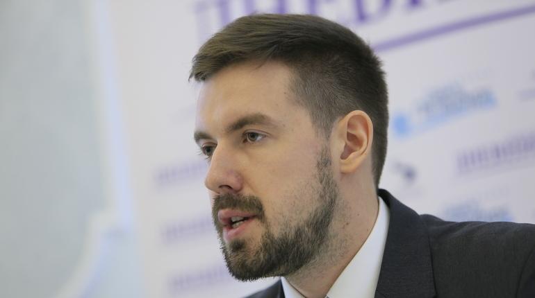 Дефицит бюджета Петербурга в 2020 году вырастет на 51 млрд