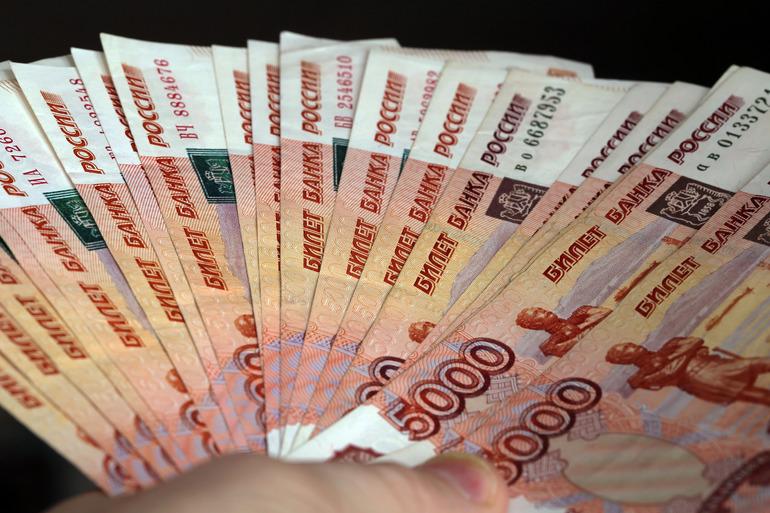 Половина россиян поддерживает введение безусловного базового дохода