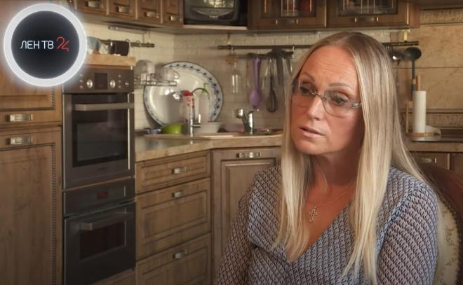 Жительница ЖК извинилась после попытки выгнать детей с аутизмом с площадки