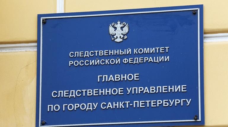 В петербургских МРЭО проводят обыски, но следователи пока молчат