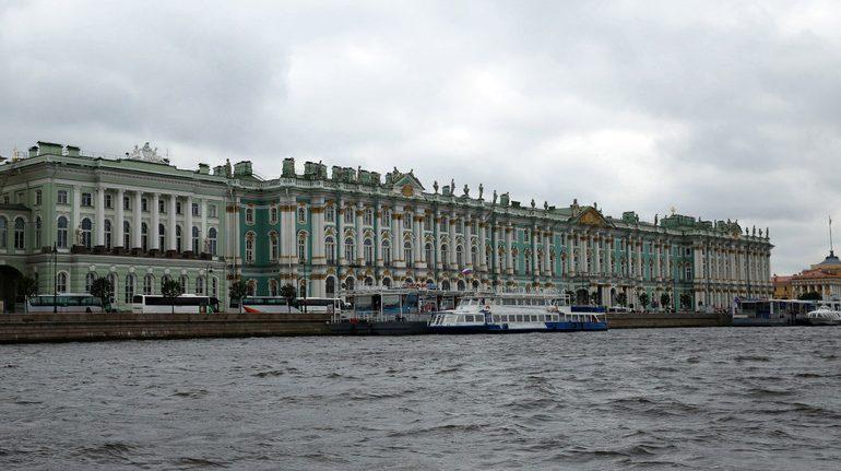 Пиотровский рассказал, как коронавирус изменит работу Эрмитажа