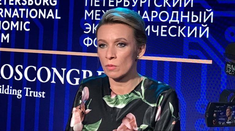 Разбившийся в Ленобласти самолет столкнулся с другим в воздухе