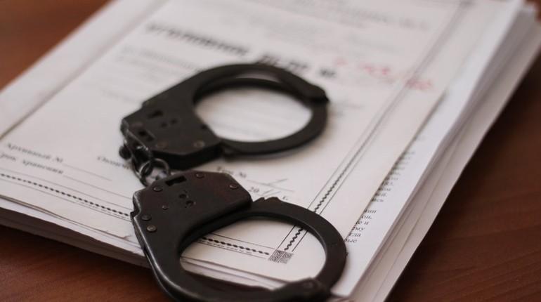 В Приозерске после обнаружения связанного трупа задержали подозреваемого в убийстве