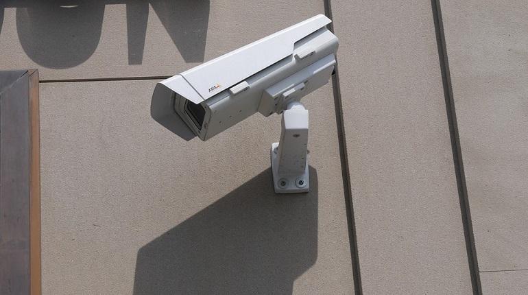 Американским ученым удалось обмануть инфракрасные камеры