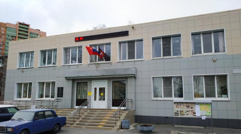 Аудиторы КСП нашли у администрации Шушар нарушений на 46 млн