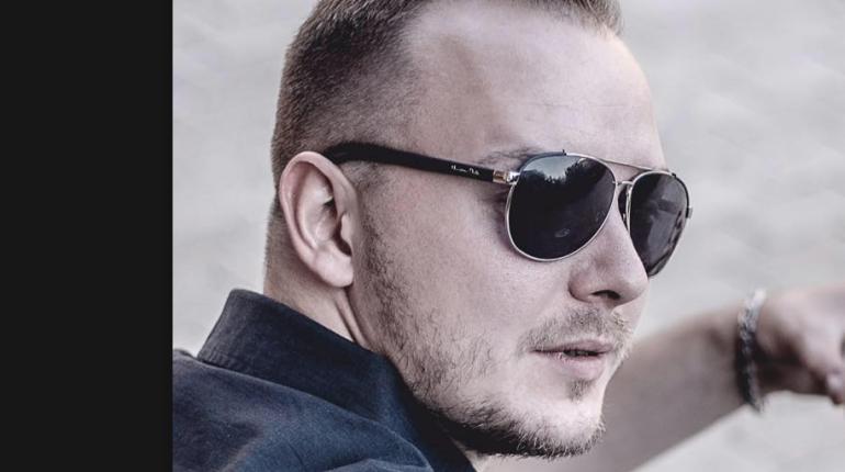 Арест журналиста Сафронова остался в силе