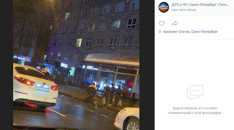 Суд оставил Михаила Ефремова на домашнем аресте до 22 января
