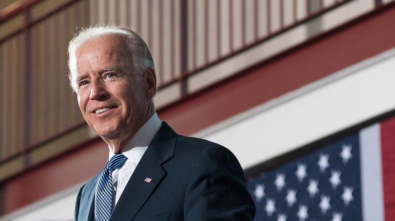 Конгресс утвердил победу Джозефа Байдена на выборах президента США