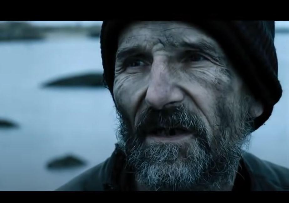 Скончался актер и музыкант Петр Мамонов