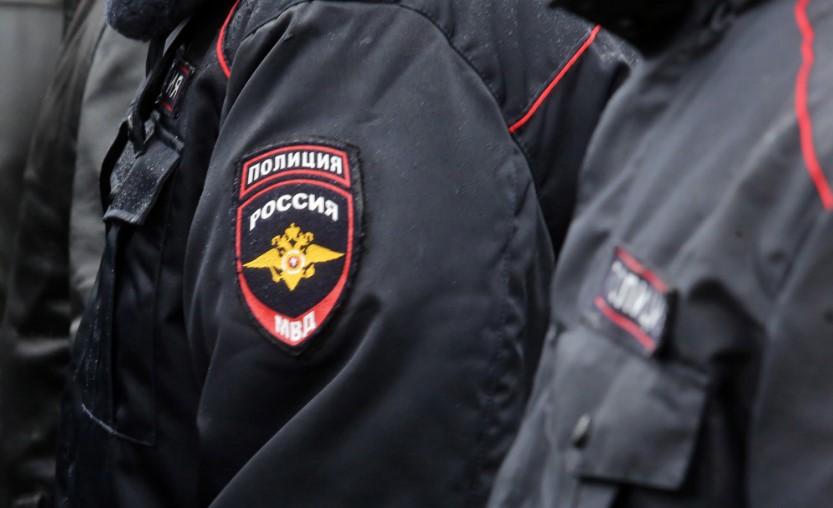 Подростка увезли в больницу после ДТП на Московском проспекте, аварию проверяет полиция