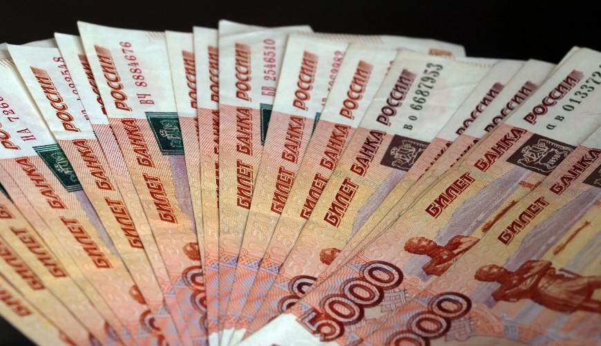 Коллекторов и микрофинансистов Ленобласти оштрафовали на 440 тысяч рублей