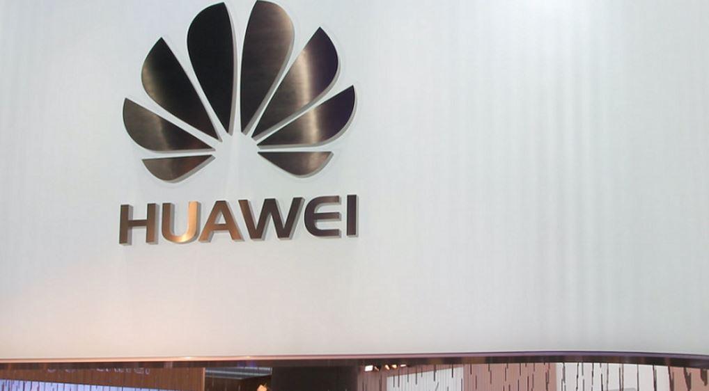 Samsung и LG прекратят поставлять дисплеи Huawei