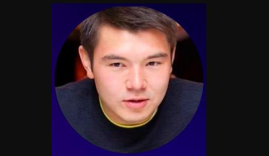 В Лондоне скончался внук первого президента Казахстана Нурсултана Назарбаева
