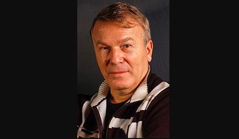 Умер худрук мультфильма «Смешарики» Анатолий Прохоров