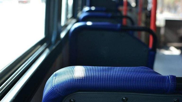 Немецкая компания запустит автобусы между Петербургом и Великим Новгородом