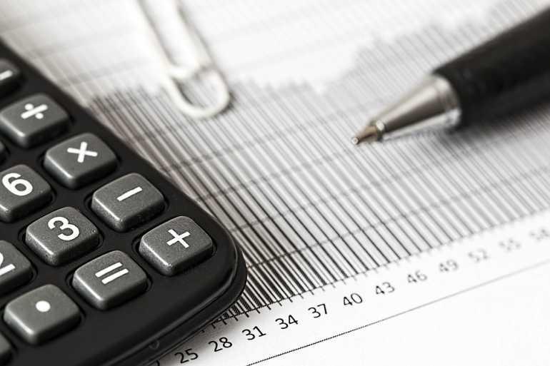 Средняя зарплата 49 тысяч: Минэкономразвития опровергло данные о падении доходов россиян