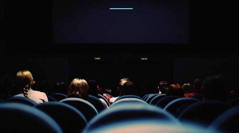 В кинотеатрах будут предупреждать о длительности рекламы перед фильмом и сообщать о лентах для людей с нарушениями
