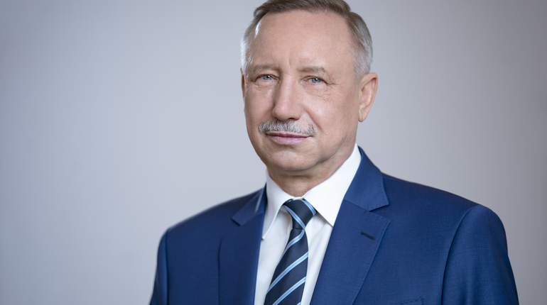Беглов поручил построить спортивный комплекс единоборств в Павловске