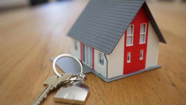 В России льготную ипотеку под 6,5% могут продлить до конца следующего года