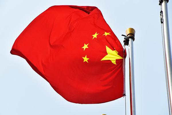 В Китае при обрушении отеля погибли два человека