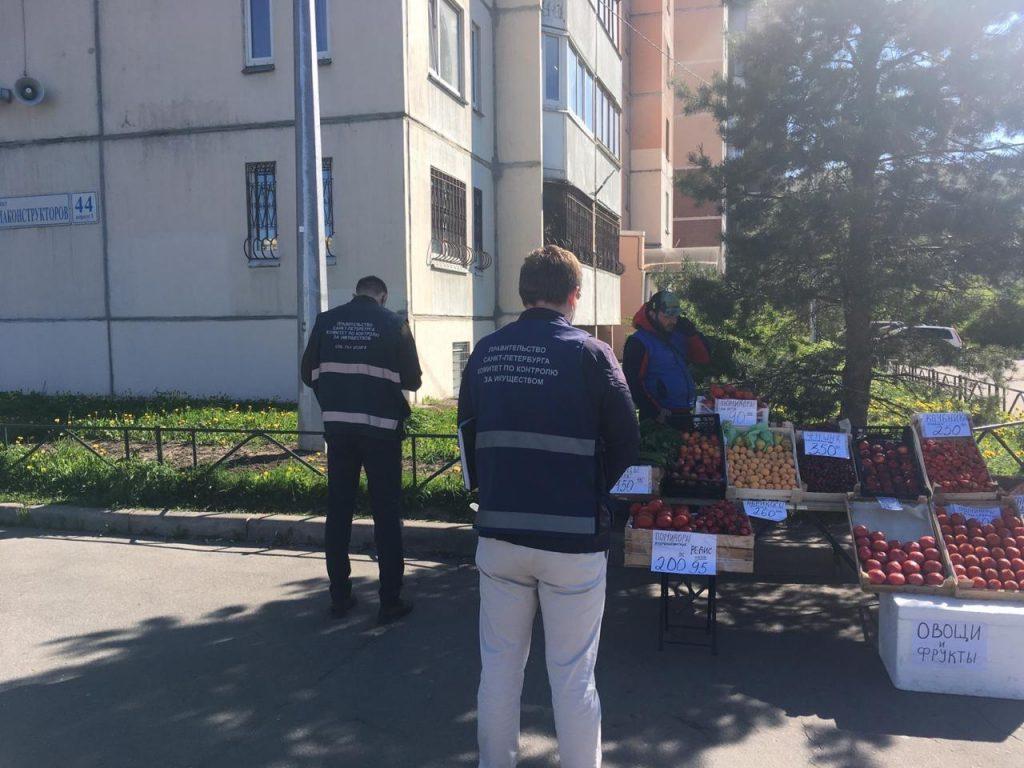 Новые правила торговли от Роспотребнадзора: арбузы резать запретят