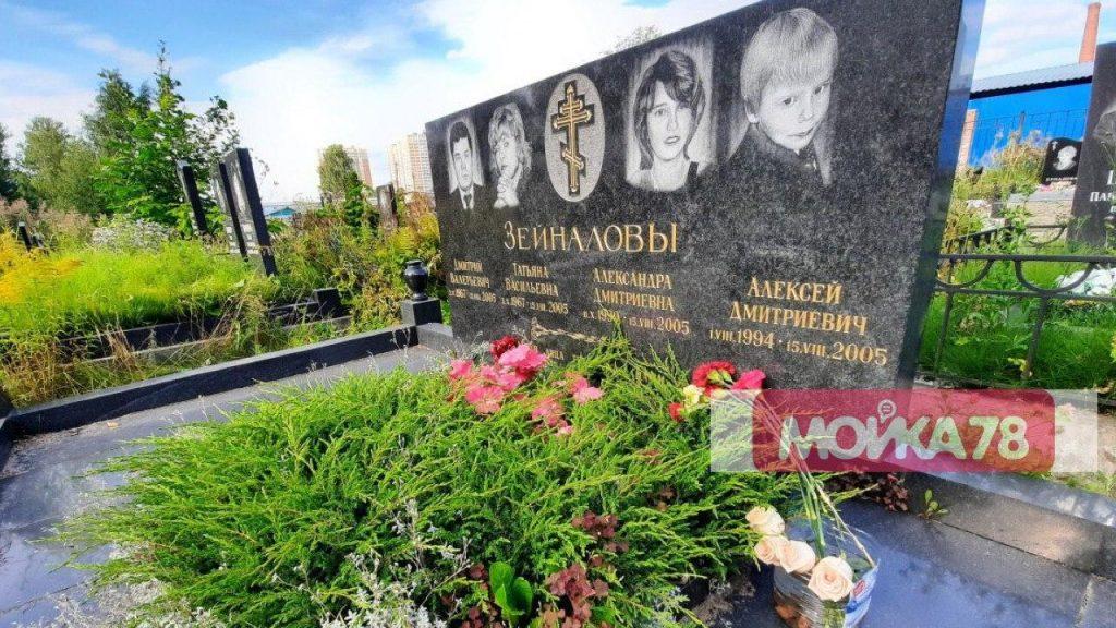 Кровавая бойня в «Серебряном ручье»: следователь рассказал неизвестные подробности громкого дела