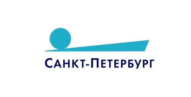 Борис Петров покинул пост гендиректора телеканала «Санкт-Петербург»