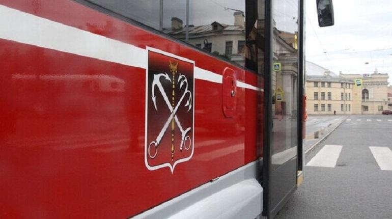 Проект трамвайной сети «Славянка» номинирован на премию ООН